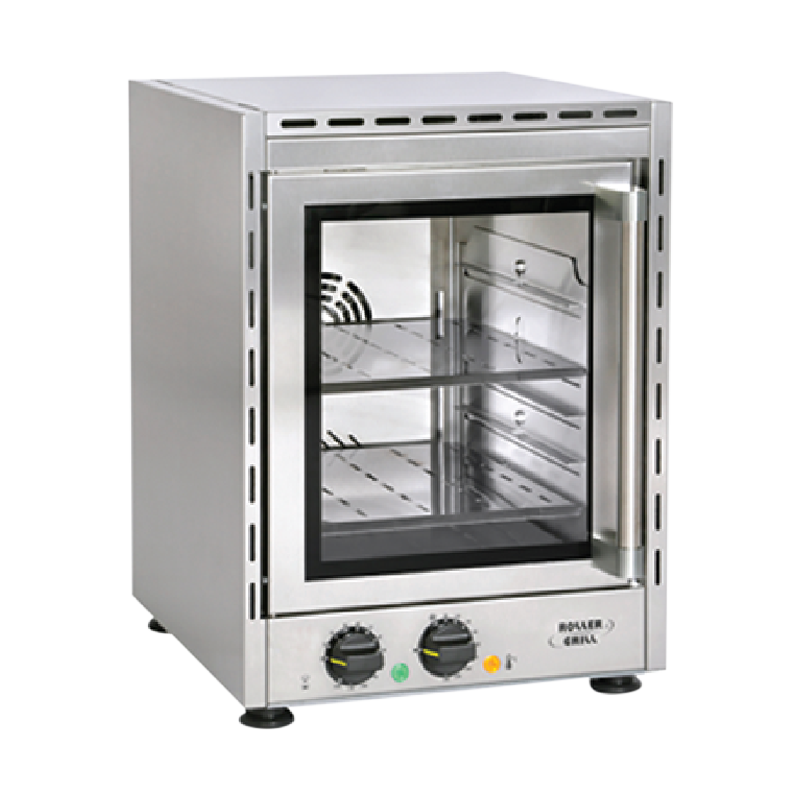 Roller Grill FCV 280 Convection Oven 28L