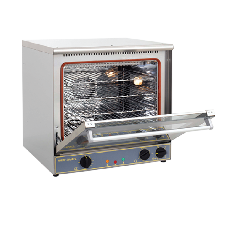 Roller Grill FC 60 TQ Convection Oven 60L