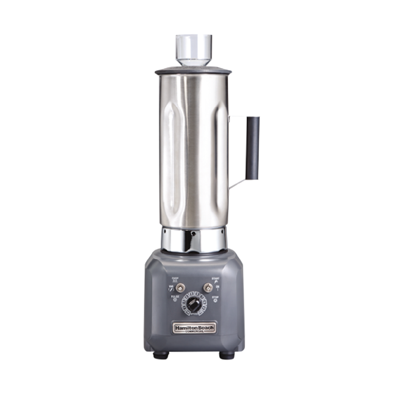 Hamilton Beach Commercial HBF500S-CE Culinary Blender (Liquid) 1.4L