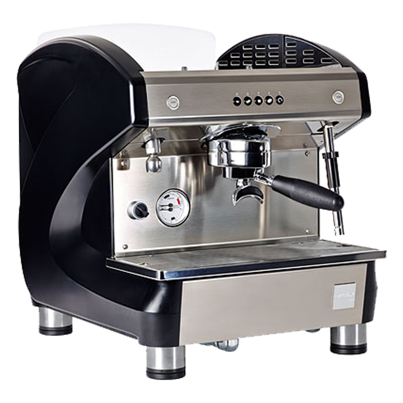 Reneka VIVA 1 Group Coffee Machine (1 group)