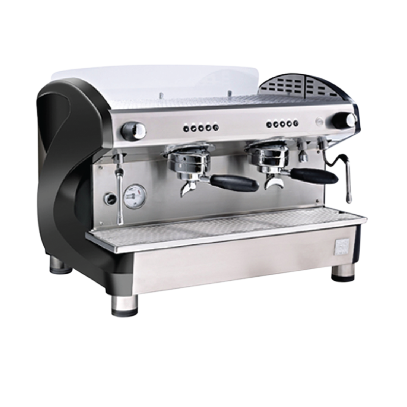 Reneka VIVA 2 Groups Coffee Machine (2 groups)
