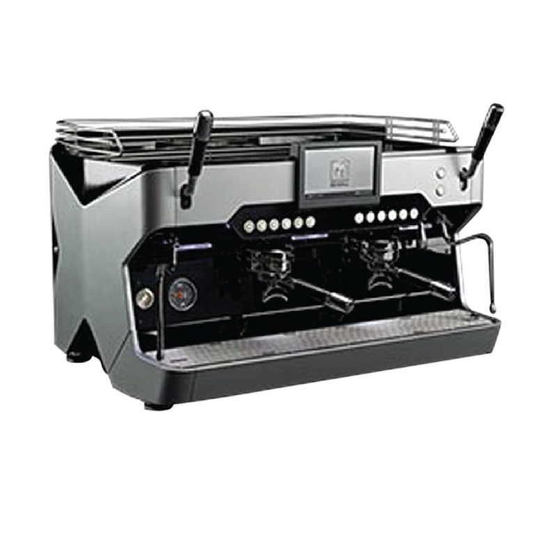 Reneka R80 Coffee Machine ( 2 groups)