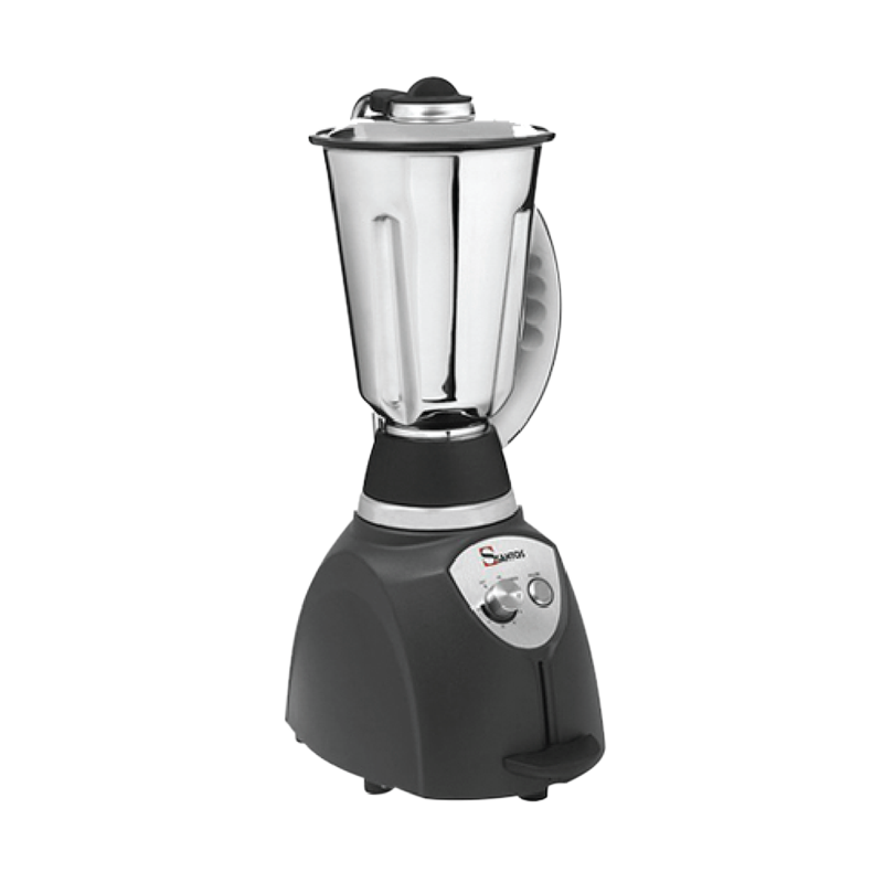 Santos Kitchen Blender 37 4L