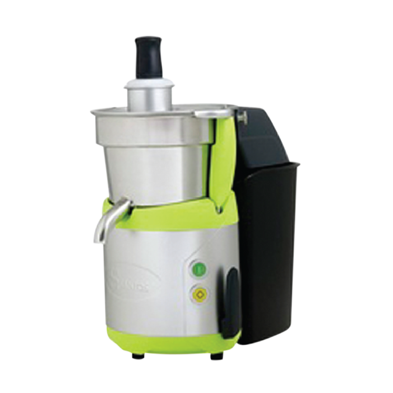 "Santos Juice Extrator ""Miracle Edition"" 68 1300 W"