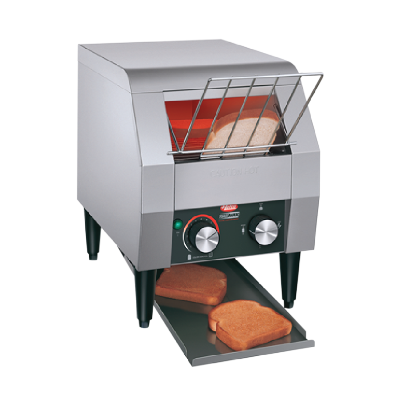 Hatco Conveyor Toaster TM-5H 1300W
