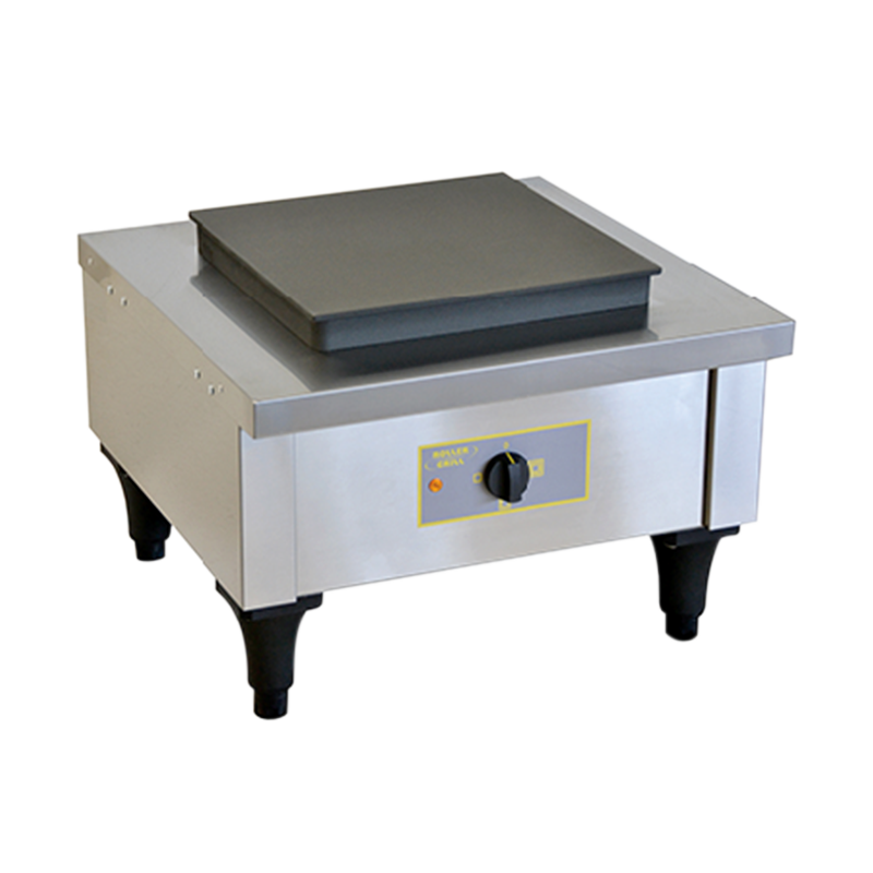 Roller Grill ELR 5 XL High Power Boiling Top