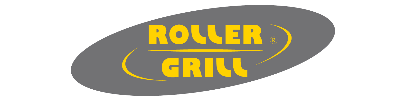 Roller Grill / France